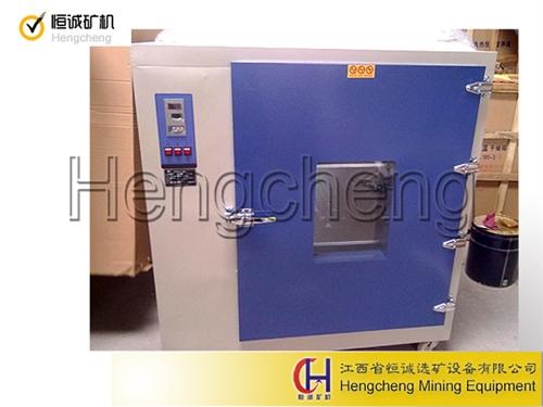 电热鼓风恒温干燥箱|实验室干燥设备|小型干燥箱